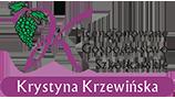 Krzewiński