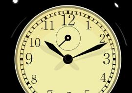 clock-41738_960_720